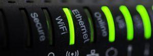 Ex BT engineer wiring faults found