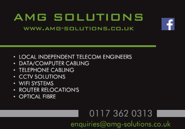 Your local West and South West ex BT Engineers are only a call away