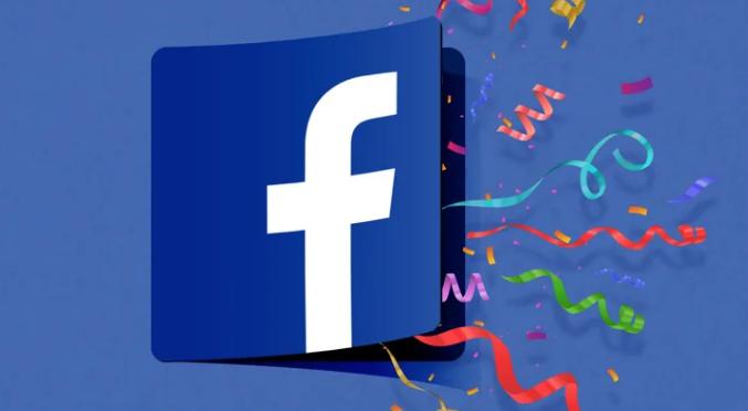 ex bt engineer facebook logo